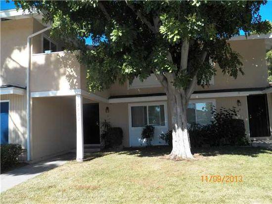 2502 Wanek Rd UNIT C, Escondido, CA 92027