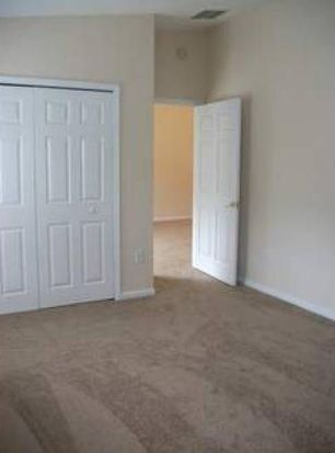 6112 Maggies Cir UNIT 111, Jacksonville, FL 32244