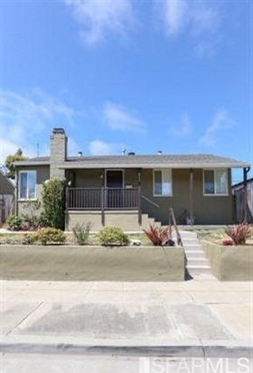 864 Baden Ave, South San Francisco, CA 94080