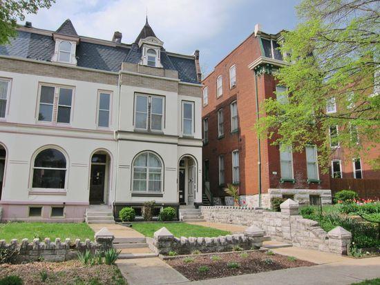 1838 Victor St, Saint Louis, MO 63104
