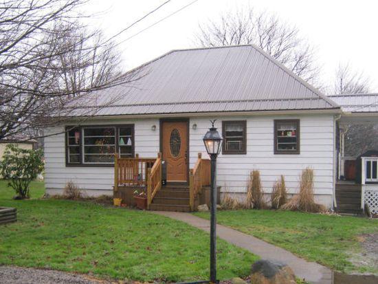 11361 Pettis Rd, Meadville, PA 16335