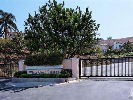 3020 Obsidian Ct, Simi Valley, CA 93063