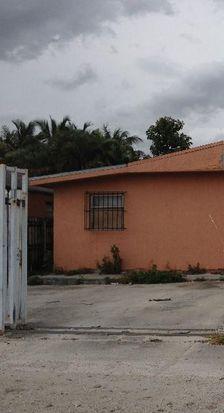 3171 NW 28th St, Miami, FL 33142