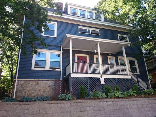 52 Lanark Rd, Boston, MA 02135