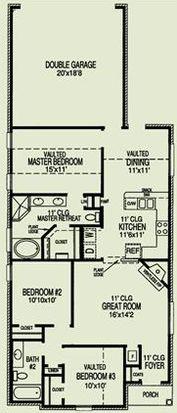 6821 Mikayla Ln, Cordova, TN 38018
