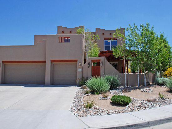 5700 Valerian Pl NE, Albuquerque, NM 87111