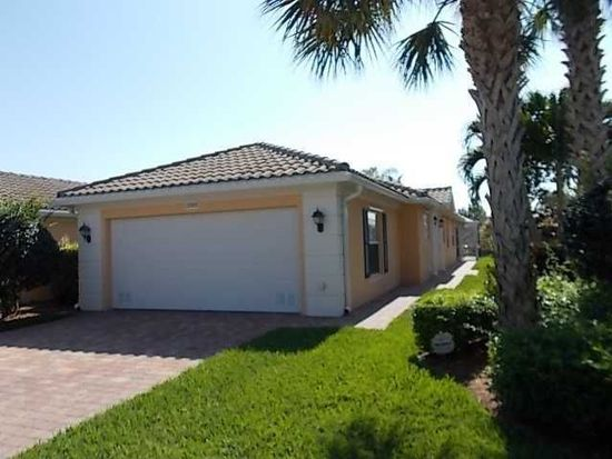 28906 Vermillion Ln, Bonita Springs, FL 34135