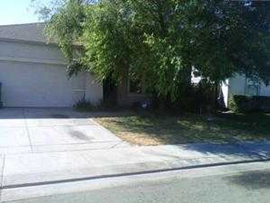 2050 Moss Oak Way, Stockton, CA 95205