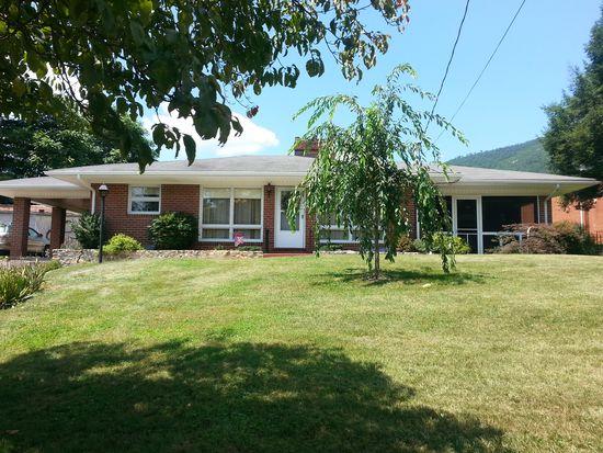 20149 Main St, Buchanan, VA 24066