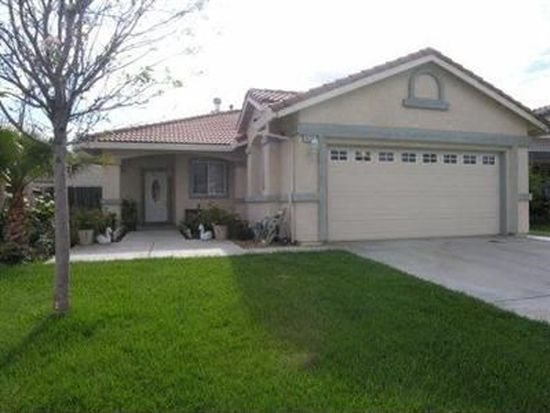 838 Walker St, Woodland, CA 95776