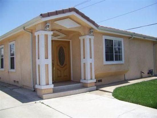 3504 Rio Hondo Ave, Rosemead, CA 91770