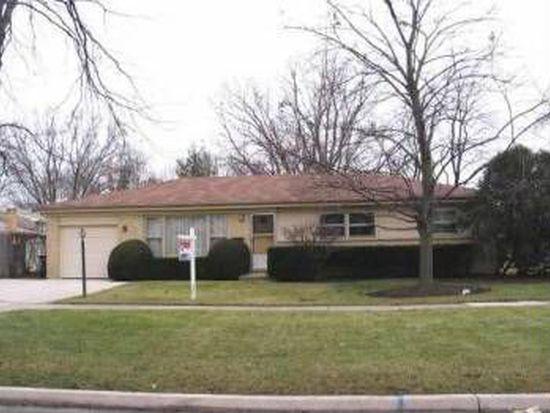 930 Greenwood Ave, Deerfield, IL 60015