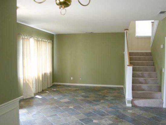 1121 Arlington Way, Brentwood, CA 94513