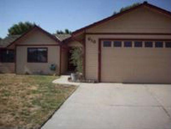 618 N Vanderhurst Ave, King City, CA 93930