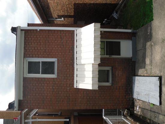 513 Southern Ave, Pittsburgh, PA 15211