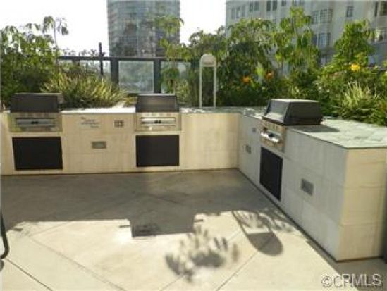850 E Ocean Blvd UNIT 1409, Long Beach, CA 90802