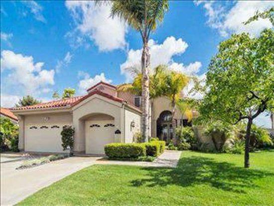 13945 Calle Cardenas, San Diego, CA 92040