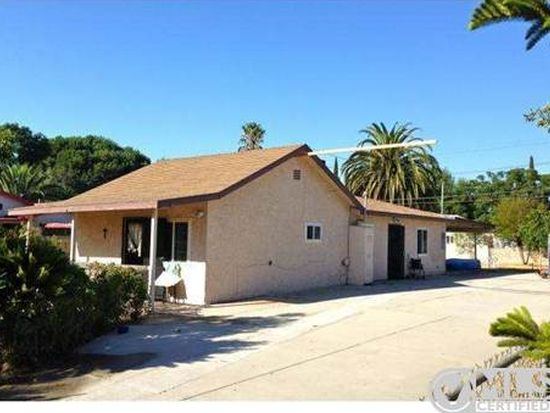 7427 Cartwright Ave, Sun Valley, CA 91352