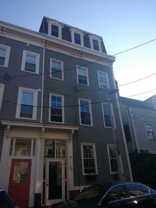 79 Russell St, Boston, MA 02129