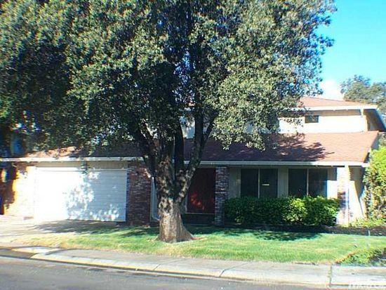 9637 Cody Way, Stockton, CA 95209