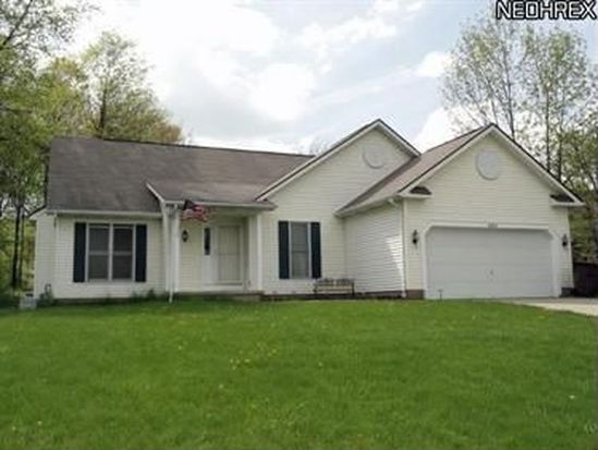 3990 Baird Rd, Stow, OH 44224
