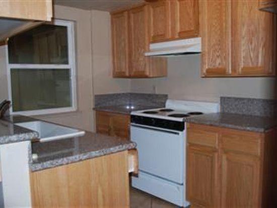 758 W Lincoln Ave APT 108, Woodland, CA 95695