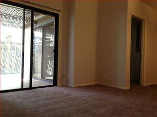 745 Anne Ln, Morgan Hill, CA 95037