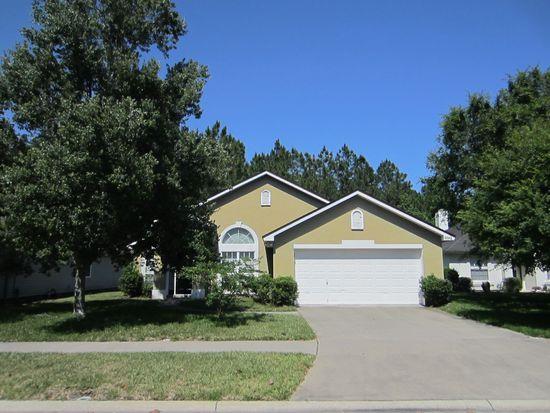 8843 Canopy Oaks Dr, Jacksonville, FL 32256