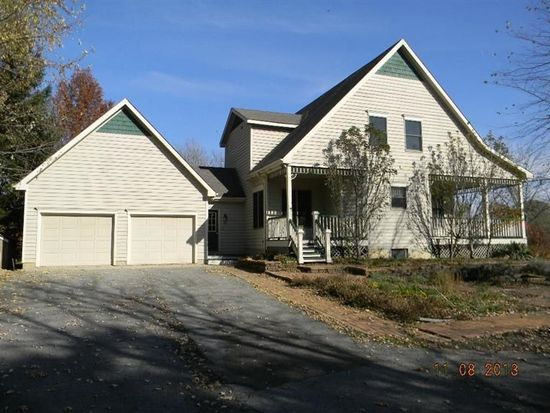 1071 N 50 E, Chesterton, IN 46304