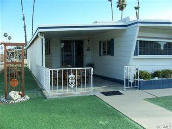 321 San Mateo Cir, Hemet, CA 92543