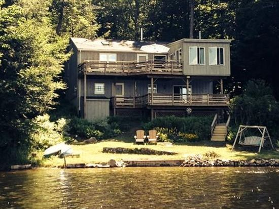 49 Lady Lucille, Becket, MA 01223