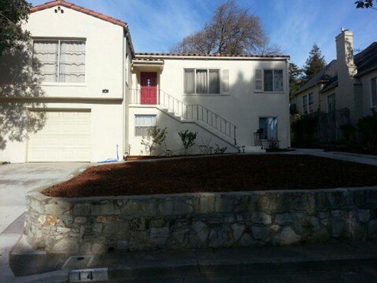 14 El Camino Real, Vallejo, CA 94590