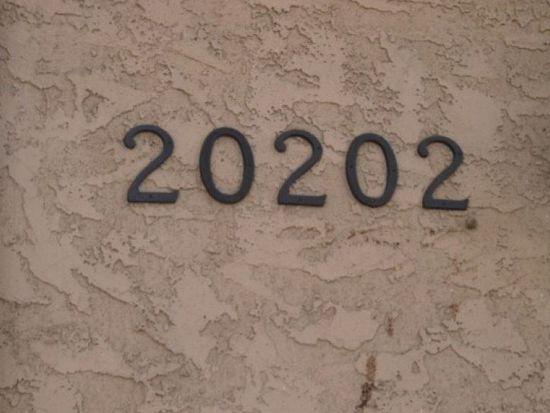 20202 Cohasset St UNIT 5, Winnetka, CA 91306