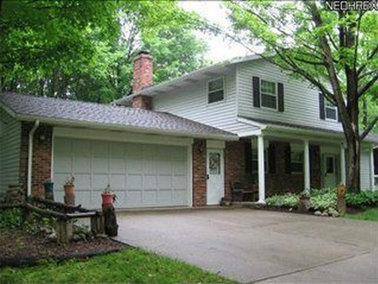 4144 Brydle Rd, Kingsville, OH 44048