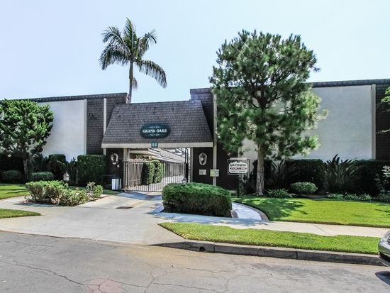 66 S Grand Oaks Ave APT 11, Pasadena, CA 91107