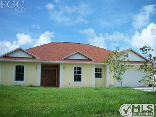 8304 Bahamas Rd, Fort Myers, FL 33967