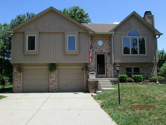 655 Sunbird Cir, Indianapolis, IN 46231