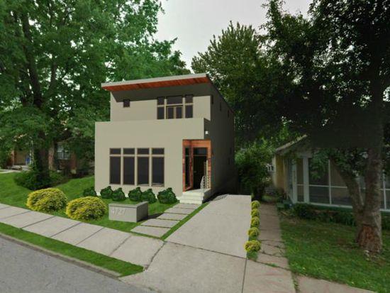4727 Mercier St, Kansas City, MO 64112