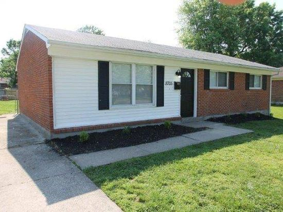 8705 Jan Way, Louisville, KY 40219