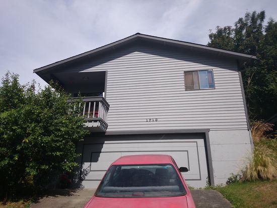 1710 30th Ave, Seattle, WA 98122