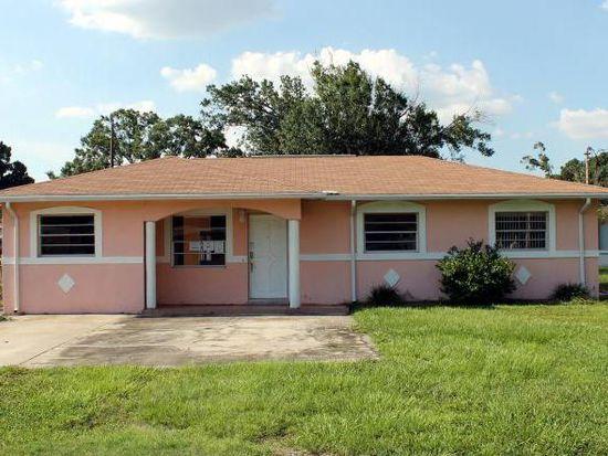 3313 W Ivy St, Tampa, FL 33607