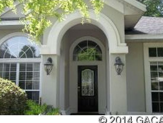10405 SW 23rd Ave, Gainesville, FL 32607