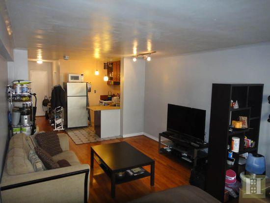 229 E 28th St APT 2K, New York, NY 10016