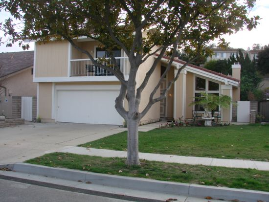 3252 Candlewood Rd, Torrance, CA 90505