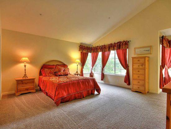 4086 Loch Lomand Way, Livermore, CA 94551