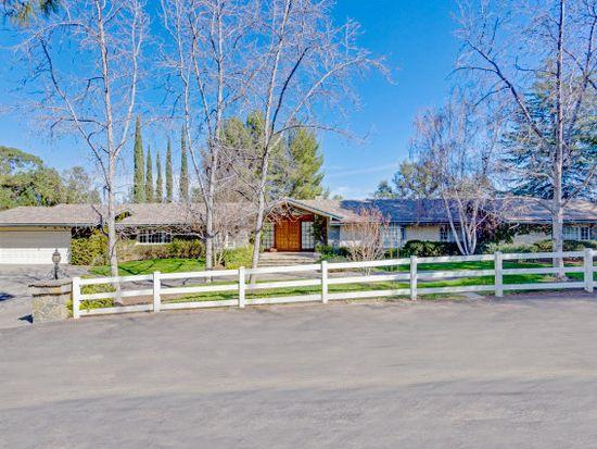24922 Jim Bridger Rd, Hidden Hills, CA 91302