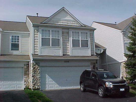 2356 Camden Bay, Elgin, IL 60123