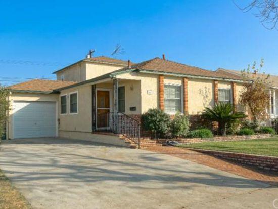 5046 Hersholt Ave, Lakewood, CA 90712
