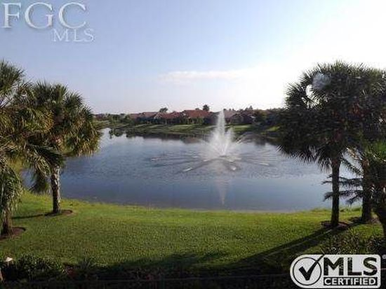 11921 Country Day Cir, Fort Myers, FL 33913