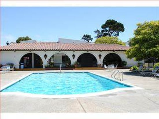 500 Glenwood Cir APT 217, Monterey, CA 93940
